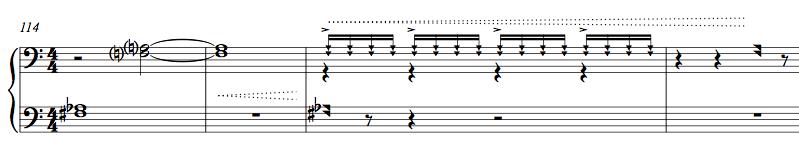 notation_ex2