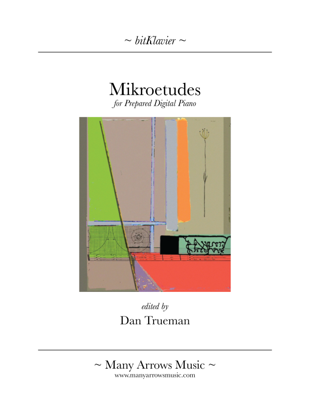 Mikroetudes_cover