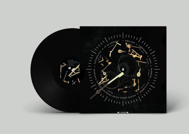 Vinyl-Record-NS-BACK-MockUp